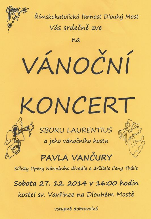 OBRÁZEK : koncert.jpg