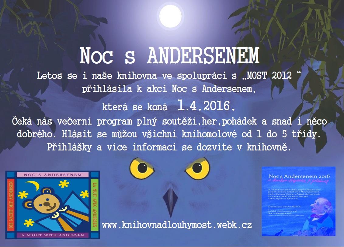 OBRÁZEK : noc_s_andersenem.jpg