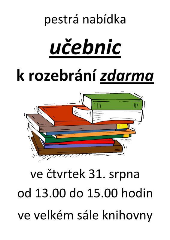OBRÁZEK : ucebnice_zdarma.jpg